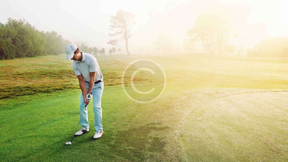 What's Important in a Golf