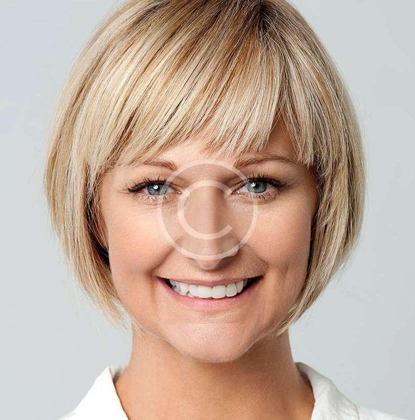 Dora Mccarthy